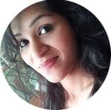 Rupa Das