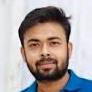 Raju Halder