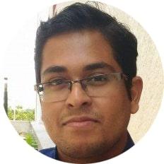Sanjeev Sikder