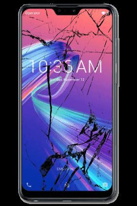 asus mobile repair
