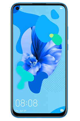 honor mobile repair in kolkata