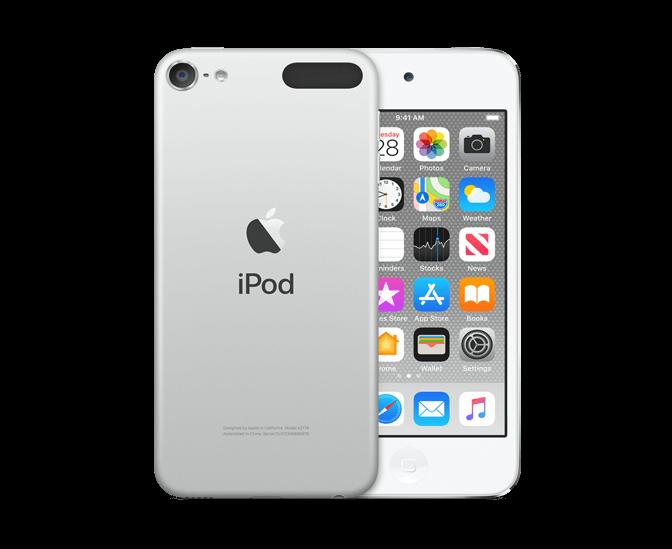 iPod repair in kolkata