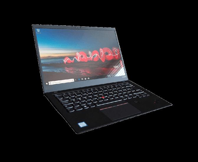 lenovo laptop repair in kolkata