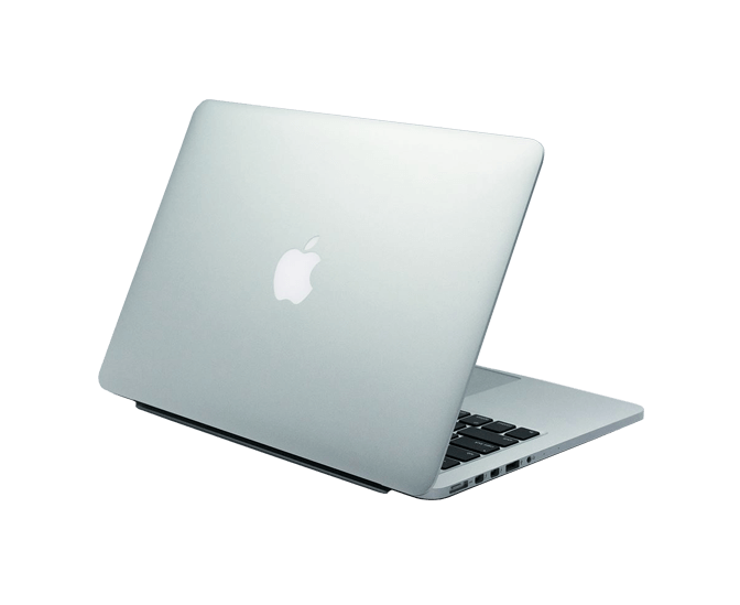 macbook repair in kolkata
