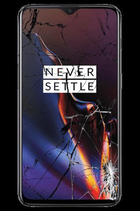 oneplus mobile repair