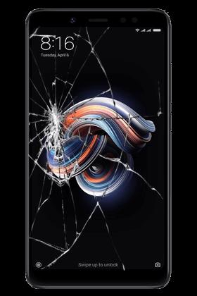 xiaomi mobile repair in kolkata